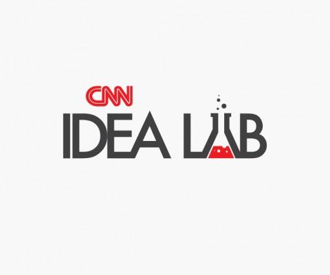 CNNideaLab