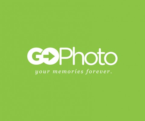 GoPhoto