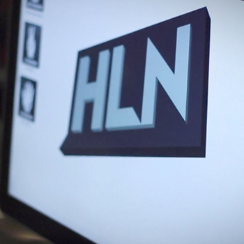 HLN Leap Motion