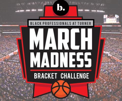 March-Madness-Bracket-Challenge